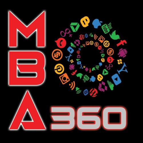 MBA 360 Intro