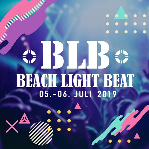 Beach Light Beat 2019