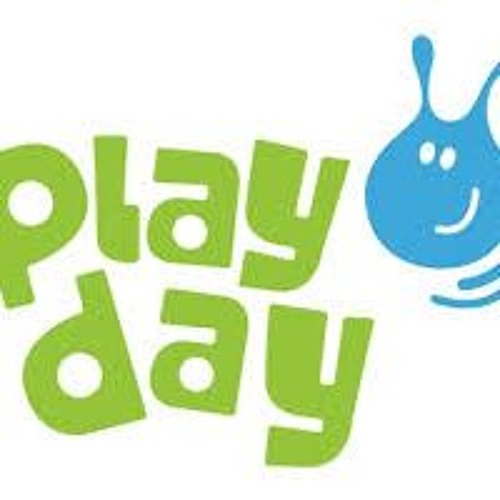 Play Day 2019 - Don't Stop Believing
