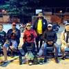 Mc Poze Mc Orelha Mc Juninho da 10 Mc Pqd Mc Vitinho do Jacaré - REALIDADE DAS FAVELAS CARIOCAS