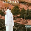 R. Kelly - The Storm Is Over Now Regg@e RemiX