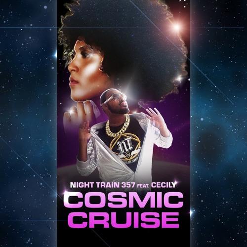 Cosmic Cruise