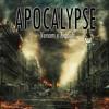 Venom x Ziqooh : Apocalypse