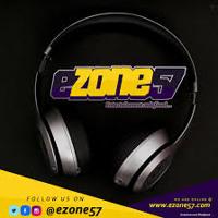 b4bonah - Kpeme ft. Mugeez || www.ezone57.com