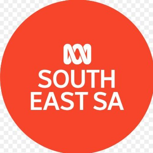 Interview on ABC South East - Friday 12th July 2019