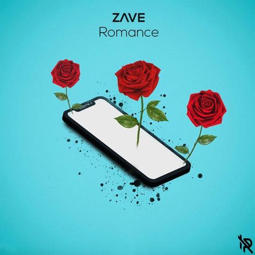 Zave - Romance [Inside Records]