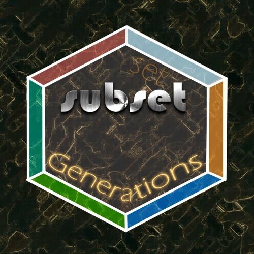 Generations (free RANDOMLY generated tracks)