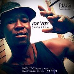 JoyVoy - Vuka Sekusile