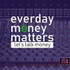 Download EMM: Ugo Dre on what to do if your brokerage firm can't pay you your mutual fund returns. Mp3