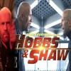 FULL-WATCH! Fast & Furious Presents: Hobbs & Shaw 2019 FULL. ONLINE. MOVIE. HD Free || ENGLISH SUB'