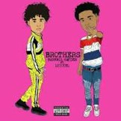 Bankrol Hayden Brothers Ft Luh Kel Official Audio