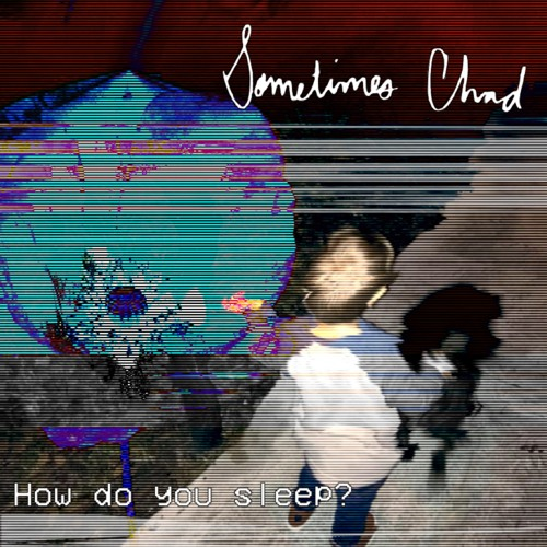 How do you Sleep? (EP)