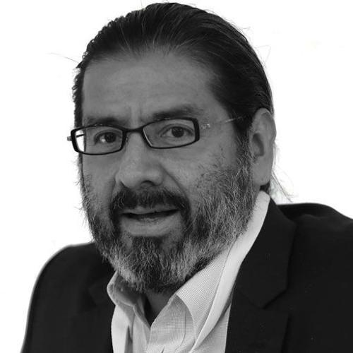 Francisco Abundis. ¿En quién confiamos para protegernos?