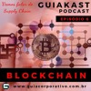 Blockchain aplicado a Cadeia de Suprimentos