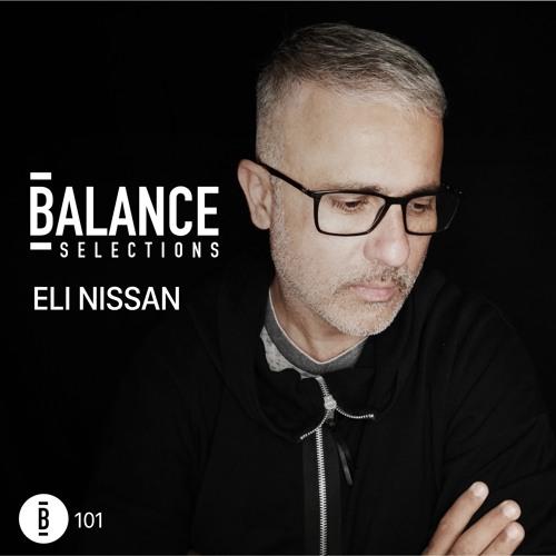 Balance Selections 101: Eli Nissan