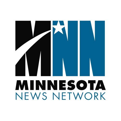 MN Matters 07-12-19