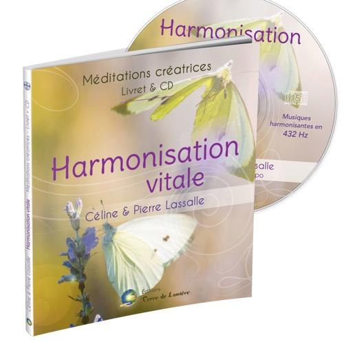 Harmonisation vitale - extrait 1