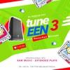 Download Dancehall Mixtape July 2019 (Tune EEN Vol 3) Raw Mp3
