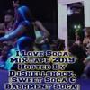 I Love Soca Mixtape 2019 Hosted By DjShellshock. [Sweet Soca & Bashment Soca]