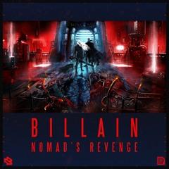 Billain - Nomad's Revenge