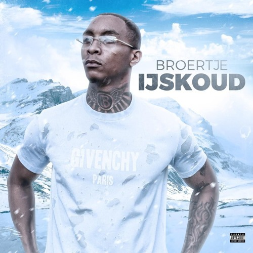 Broertje ft. Bizzey - Hoe Jij Danst (Team Forward Edit)