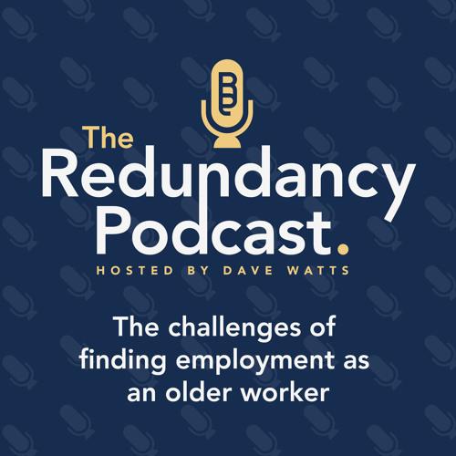 Resumes for older job seekers