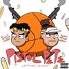 PISTOL PETE (feat. TrippyThaKid)