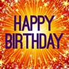Happy Birthday Jingle