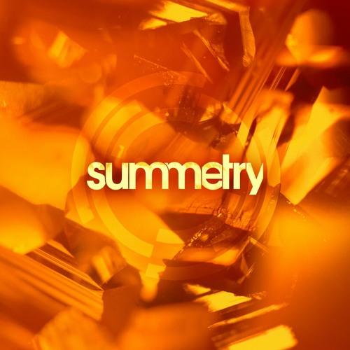 SYMMLP008 - Summetry Vol.1
