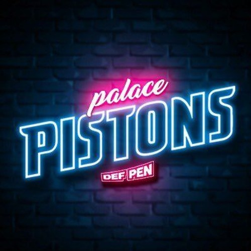 POP Podcast Episode 73: Is the Pistons Big Move of the Offseason Still to Come?