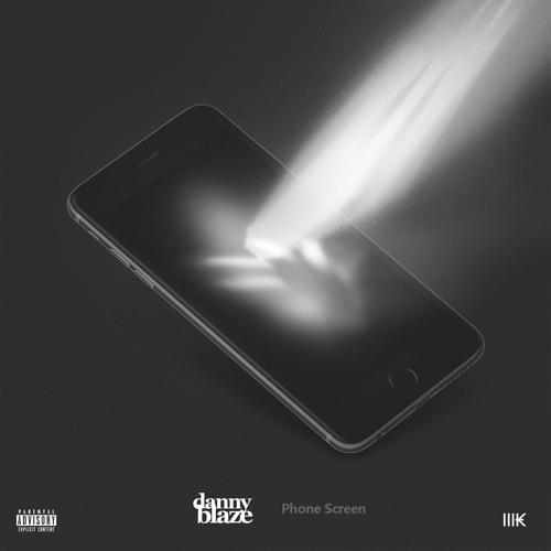 Danny Blaze - Phone Screen