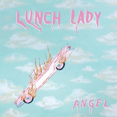 Lunch Lady - 'Window'