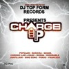 Charge Up Riddim Mix 2019(Dunwell Productions)Masicka,Popcaan,ChronicLaw.Jahvillani,Quada & More