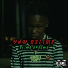 YNW BSlime - Slime Dreams