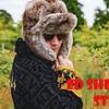 Ed Sheeran Station Season 16 Episode 3