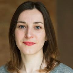 Diana Pieper: Gründerin des YogaCafés Mindful Life