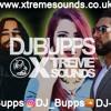 JASMINE SANDLAS REMIX | DJ BUPPS | XTREME SOUNDS | DEEP DOLLAS | LATEST PUNJABI SONGS 2019