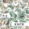 no scrubs [The KNTR remix]