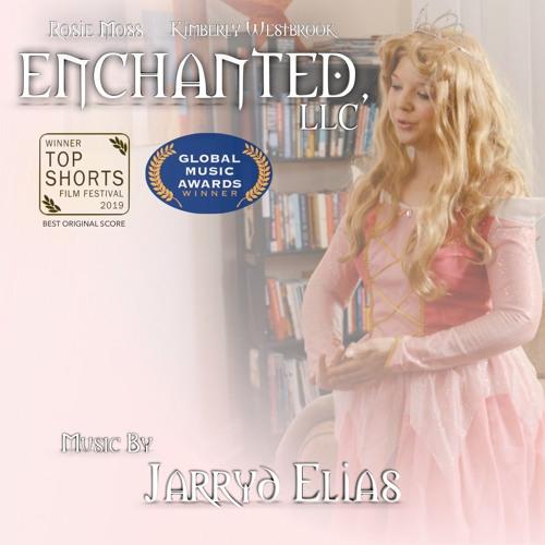 Enchanted, LLC (Original Motion Picture Soundtrack)