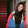 Download lagu Stephanie Poetri - I Love You 3000.mp3