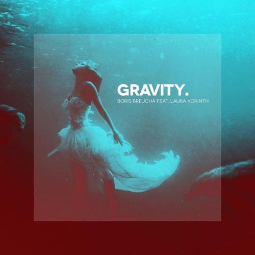 Boris Brejcha Feat. Laura Korinth - Gravity (Original Mix)