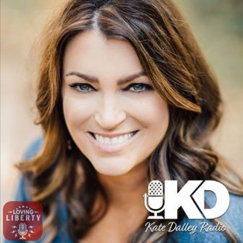 7 - 10 - 2019 The Kate Dalley Show Hr3