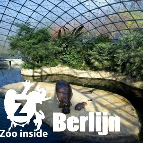 Zoo Inside - Aflevering 39
