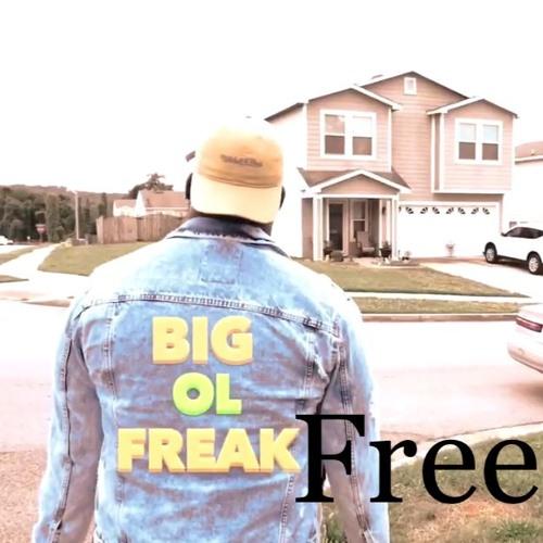 JC The Don - Big Ole Freak Freestyle