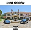 RICH NIGGAZ (J Cole Remix)