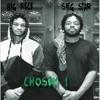 Chosen 1 (Remix) Ft. Sieg Star