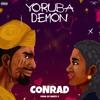 Yoruba Demon