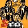 Pulp Flexin - Havana Push & J Takin ft. Benny Tha Jett