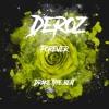 Download (FREE) Drake Type Beat -