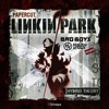Download Linkin Park - Papercut (Bad Boys & Nobody Knows Remix) *FREE DOWNLOAD* Mp3